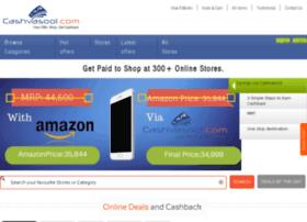 cashvasool.com
