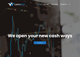 cashway.fr