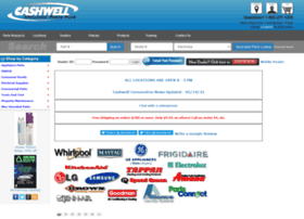 cashwells.com