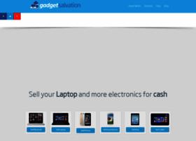 cashyourlaptop.com