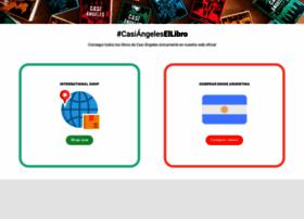 casiangeles.com