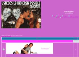 casiangeles.creatuforo.com