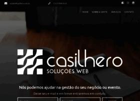 casilhero.com