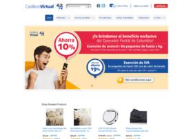 casillerovirtual4-72.com.co