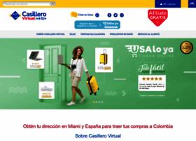 casillerovirtual4-72.com