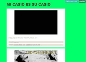 casio-casio.tumblr.com