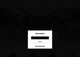 Casio-europe.com