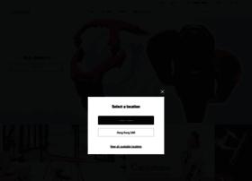 casio.com.hk