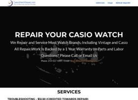 casiogshock.com
