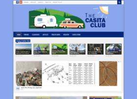 casitaclub.com