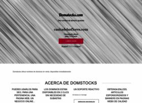 casitadelasflores.com