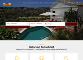 casitas-select.com