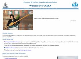caska.org