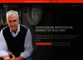 caskeyone.com