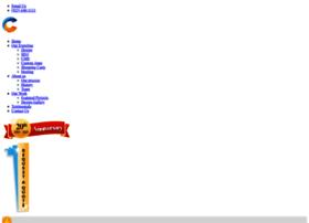 caskie.com