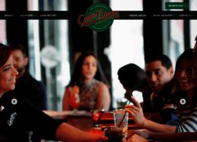 casknflagon.com
