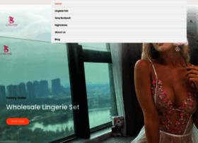 caslands.com
