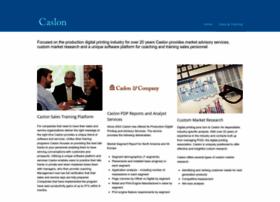 caslon.net