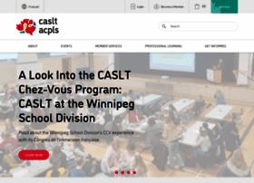 caslt.org