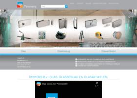 casma-benelux.nl