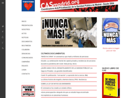 casmadrid.org