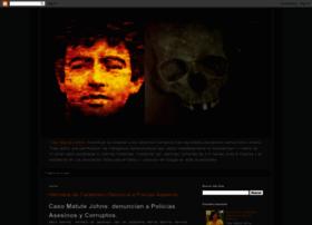 casomatute.blogspot.com