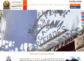 casona-pleiades.com