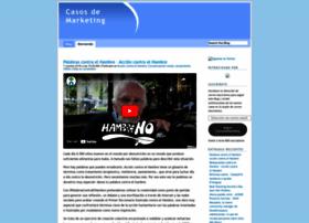 casosdemarketing.com