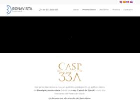casp33.com