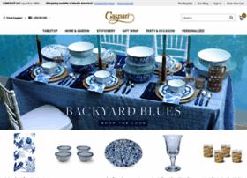 casparionline.com