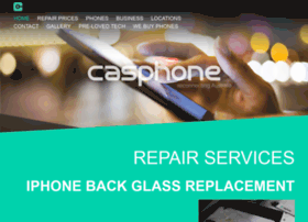 casphone.com.au