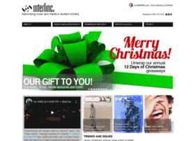 caspian.interlinc-online.com
