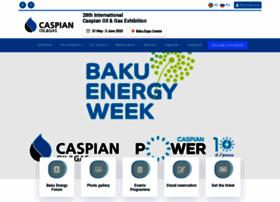 caspianoil-gas.com