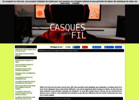 casques-sans-fil.com