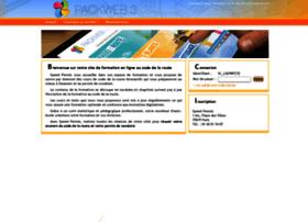 casr-paris.packweb2.com