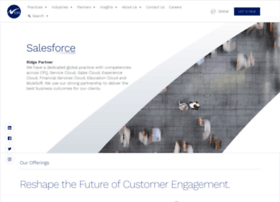cassacloud.com