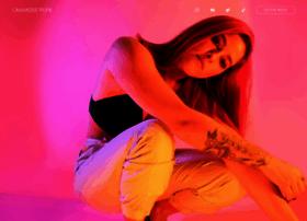 cassadeepope.com