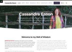 cassandraeason.com