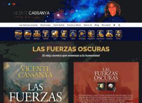 cassanya.com