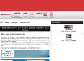 casse-auto-centre.auto-occasion.fr