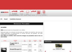 casse-auto-saint-avertin.auto-occasion.fr
