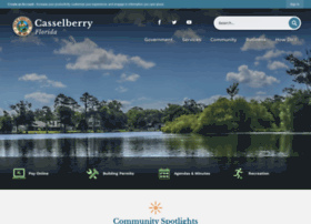 casselberry.org