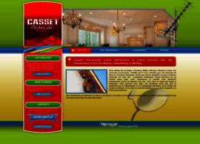 casset-electricite.fr