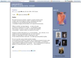 cassie.blog.com.es