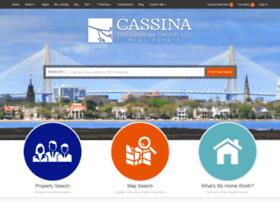 cassinaprop.thecassinagroup.com