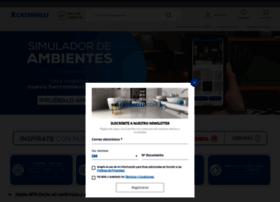 cassinelli.com