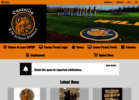 cassville.k12.mo.us