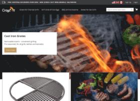cast-iron-grate.com