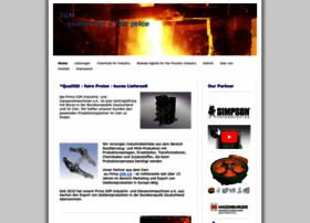 cast-iron-parts.com