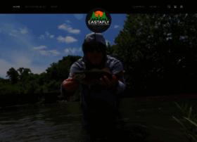 castaflyoutdoors.com